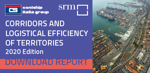 SRM Contship Report 2020 - DOwnload