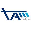 Tanger Alliance Logo