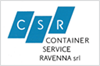 Container Service Ravenna