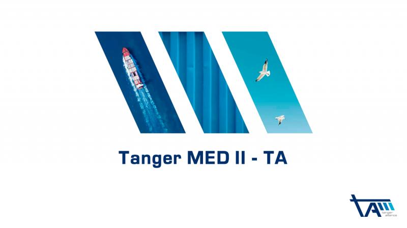TA Company Profile