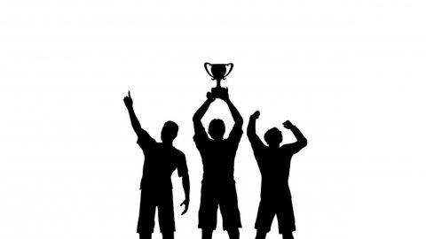 MCT Champions