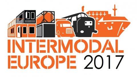 intermodal europe 2017 logo