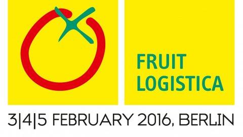 Fruit Logistica Berlin 2016