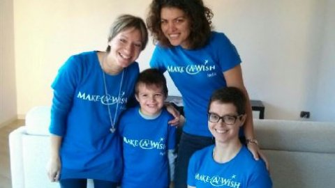 Make-a-Wish_CS