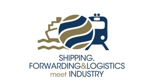 Shipping Forwarding & Logistics meet Industry