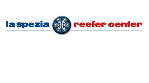 La Spezia Reefer Center