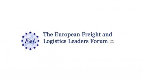Freight & Logistics Leaders Forum