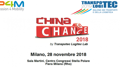 contship italia presenting at china change china chance