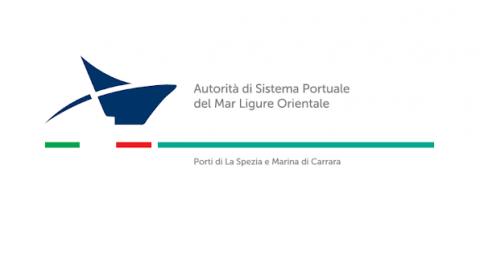 ADSP Mar Ligure Orientale
