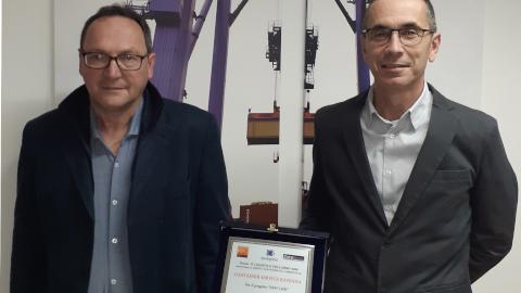 CSR-Premio-Il-Logistico-dell-anno-2020