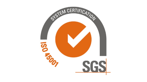 Certification-UNI-ISO-45001