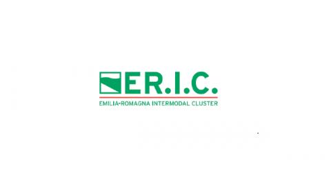 ER.I.C.