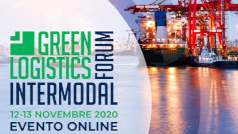 Green-Logistics-Intermodal-Forum-2020-November