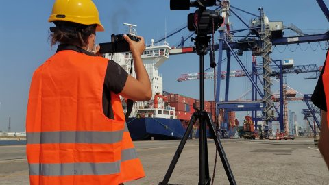 Terminal-Container-Ravenna-shooting-mini-series