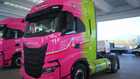 Truck-LNG-Hannibal