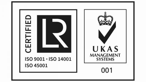 LSCT-Certification-ISO-9001-14001-45001