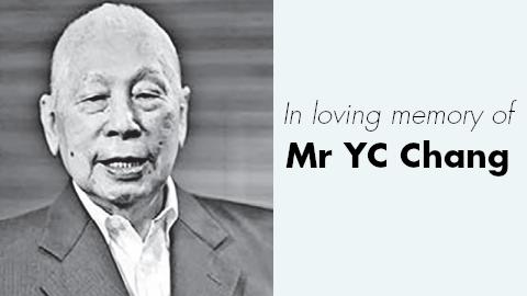 In-loving-memory-YC-Chang-Chairman-Emeritus-Pacific-International-Lines-PIL