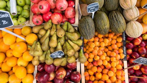Mercato-frutta-verdura