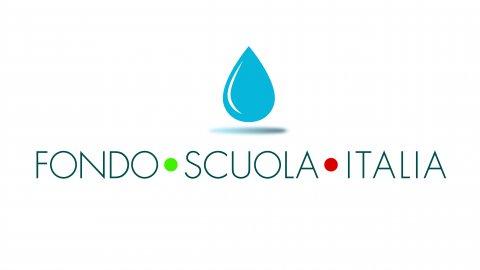 Logo-Fondo-Scuola-Italia